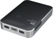 Western Digital My Passport Wireless 1TB_2