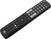 One For All URC 1911 LG TV Remote_2