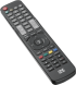 One For All URC 1911 LG TV Remote_1