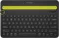 Logitech K480 - Bluetooth Multi-Device Keyboard_1