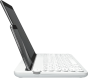 K480 - Bluetooth Multi-Device Keyboard_2
