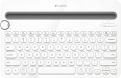 K480 - Bluetooth Multi-Device Keyboard_1
