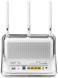 TP-Link Archer C9 AC1900 Dual Band WLAN Router_2