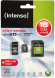 Micro SD Card 16GB Class 10 inkl. SD + USB Adapter Set_1