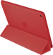 iPad Air 2 Smart Case_3