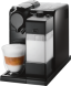 Delonghi EN 550.B Lattissima Touch_1