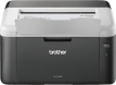 Brother HL-1212W_1
