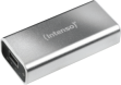 Powerbank ALU 5200_1