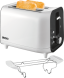Unold 38410 TOASTER_2