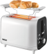 Unold 38410 TOASTER_1