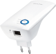 TL-WA850RE(DE) WLAN Repeater 300Mbit/s_2
