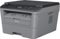 Brother DCP-L2500D_1