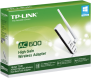 TP-Link Archer T2UH AC600 WLAN Dual Band USB Adapter_2