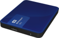 Western Digital My Passport Ultra 500GB USB 3.0_1