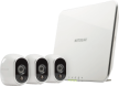 Netgear Products VMS3330-100EUS Arlo Smart Home 3 HD-Kamera-Sicherheitssystem_1