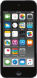 Apple iPod touch 16GB (6. Generation)_1