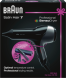 Braun Personal Care HD 780 Satin Hair 7 solo + Styling-Set_2