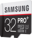 PRO+ 32GB micro SDHC Card 95MB/s + Adapter_2