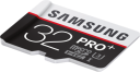 Samsung PRO+ 32GB micro SDHC Card 95MB/s + Adapter_3