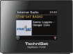 Technisat DigitRadio 110 IR_1