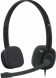 H151 Stereo Headset_2