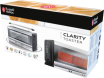Russell Hobbs Clarity Toaster_6