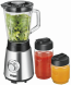Unold 78685 Standmixer Smoothie to go_1