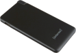 Intenso Powerbank SLIM S5000_1