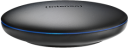 Intenso Memory Space 1TB USB 3.0_2