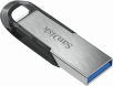 Sandisk Ultra Flair USB 3.0 128GB_2