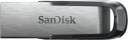 Sandisk Ultra Flair USB 3.0 128GB_3