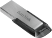 Sandisk Ultra Flair USB 3.0 128GB_4