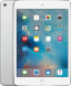 iPad mini 4 Wi-Fi 128GB_2