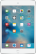 Apple iPad mini 4 Wi-Fi + Cellular 16GB_1