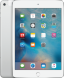 Apple iPad mini 4 Wi-Fi + Cellular 16GB_2
