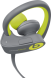 Beats Powerbeats 2 Wireless - Active Collection_4