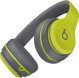 Solo2 Wireless - Active Collection_2