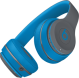 Beats Solo2 Wireless - Active Collection_2