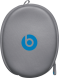 Beats Solo2 Wireless - Active Collection_5