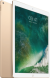 Apple iPad Pro 12.9-inch Wi-Fi 32GB_2