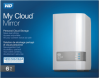 Western Digital My Cloud Mirror 6TB (Gen 2)_3