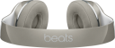 Beats Solo 2, Luxe Edition_5