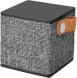 Fresh´N Rebel Rockbox Cube Fabriq Edition_1