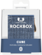 Fresh´N Rebel Rockbox Cube Fabriq Edition_2