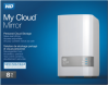 Western Digital My Cloud Mirror 12TB (Gen 2)_2