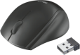 Trust Oni Wireless Micro Mouse_1