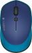 M335 Wireless Mouse_4