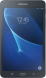 Galaxy Tab A(6) 7-Zoll Wi-Fi Version 2016 (SM-T280)_1