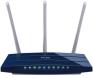 TL-WR1043ND WLAN Router 450Mbit/s_1
