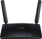 TP-Link Archer MR200 AC750-Dualband-4G/LTE WLAN-Router_1